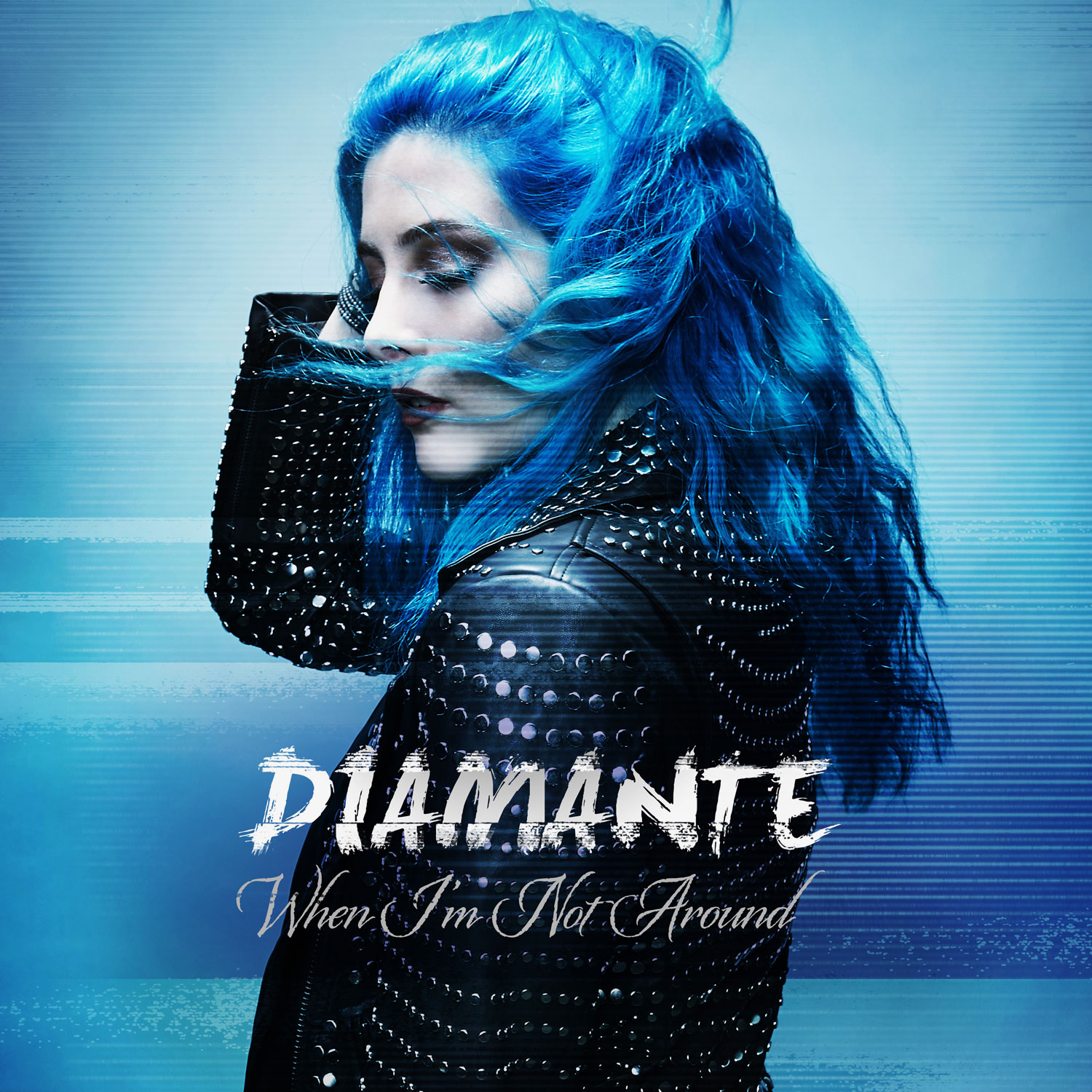 DiamanteWS